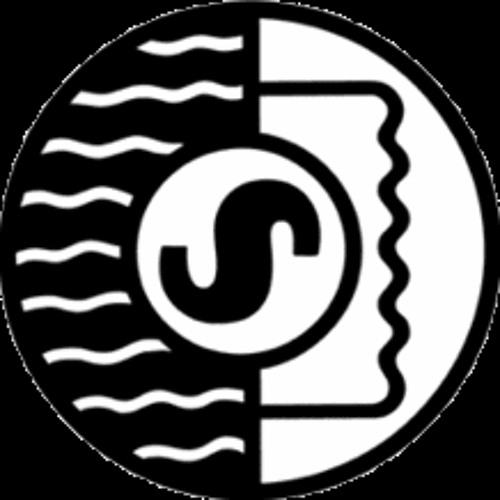 Street EasyFLEX's avatar
