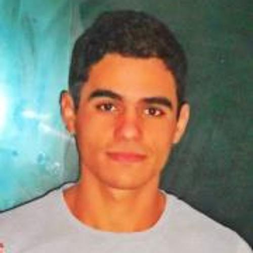 Binho Costa's avatar