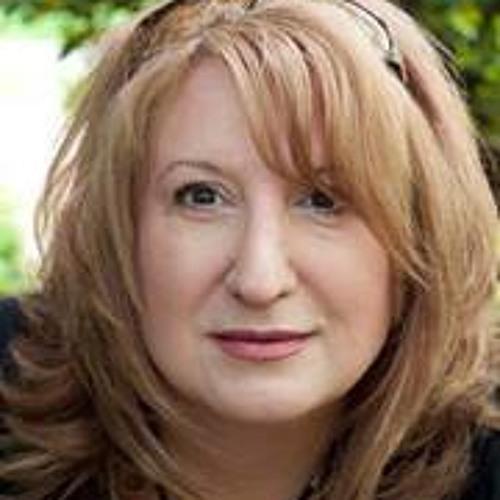 Kerry-Martine Stewart's avatar