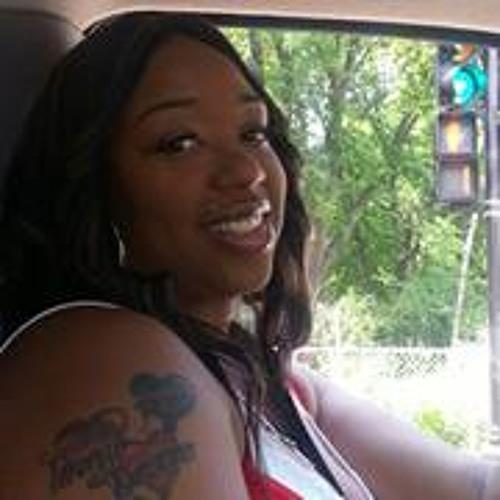 Felicia Thomas 12's avatar