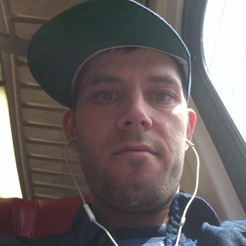 jackupton371's avatar