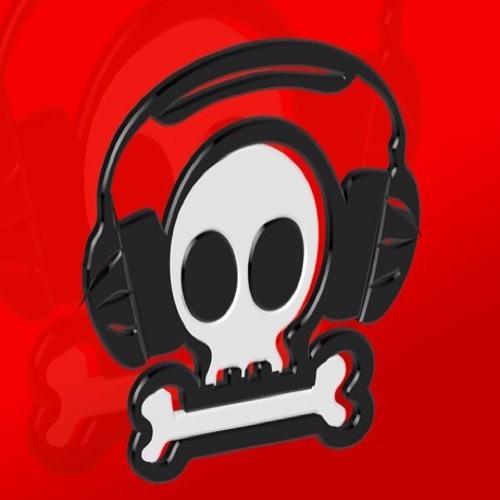 Slee2y's avatar