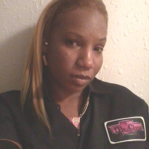 The Real Ms.Chevy Diva's avatar