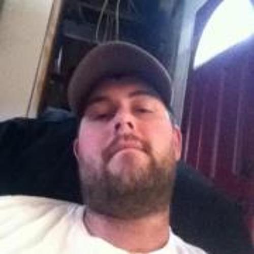 John Brooks 27's avatar