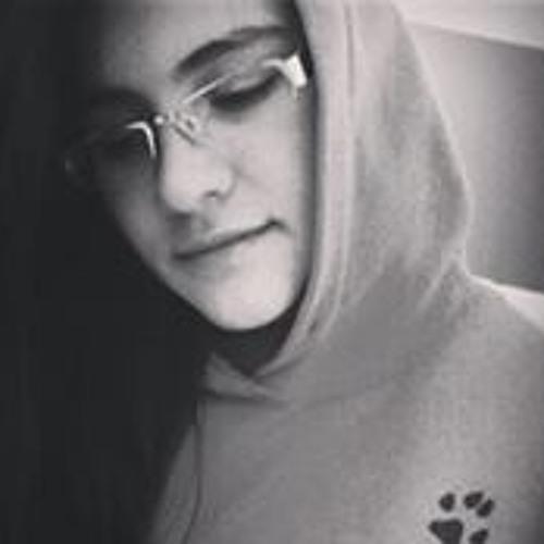 Karina Zapata González's avatar