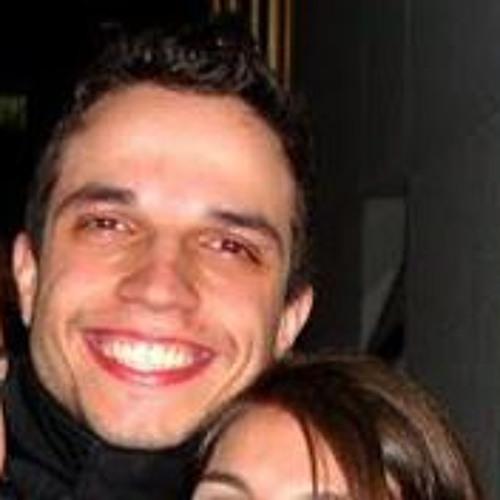 Guilherme Wieck's avatar