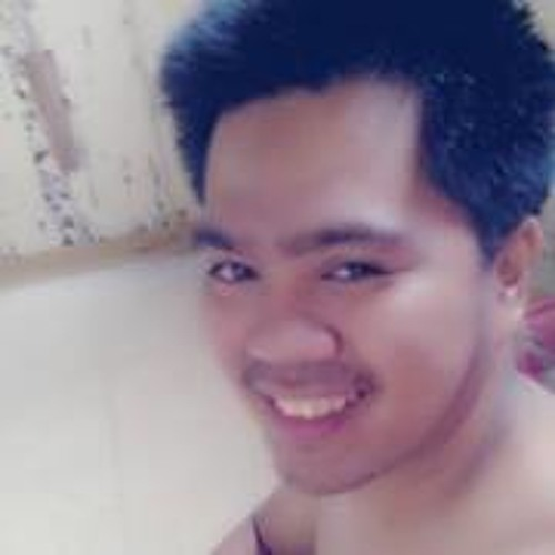 John Luigi Gonzales's avatar
