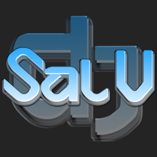 djsalv's avatar
