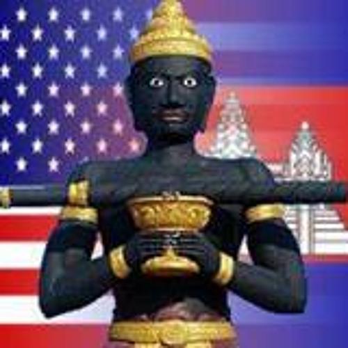 Gps Cambodia's avatar