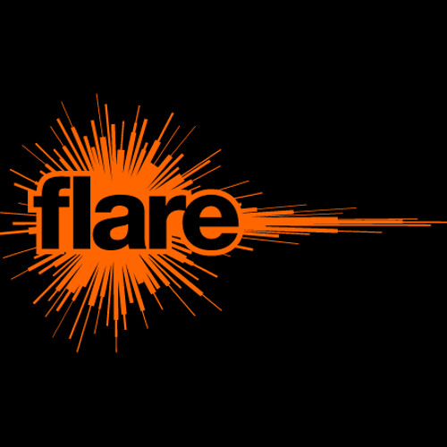 Girls With Flare's avatar