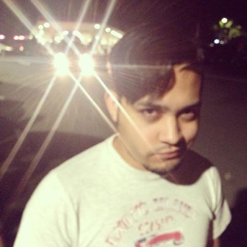 bywilson's avatar