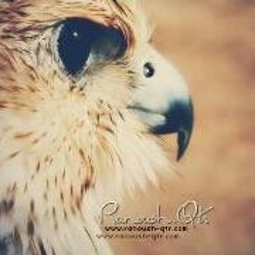 khalid♥'s avatar