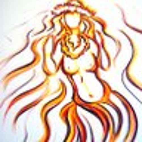 Efaul's avatar