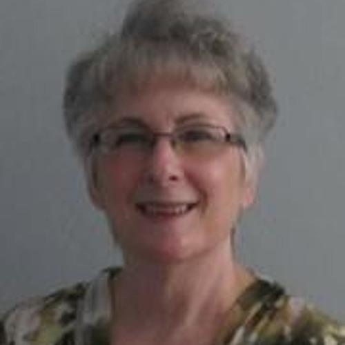 Marilyn Milgrom Battle's avatar