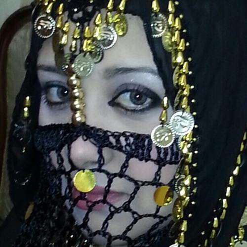 user95819834's avatar