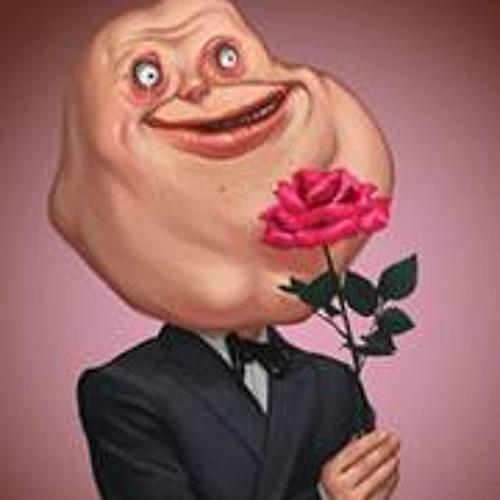 Mohamed Ahmed 258's avatar