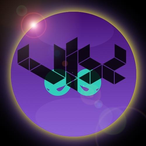Vix Official's avatar