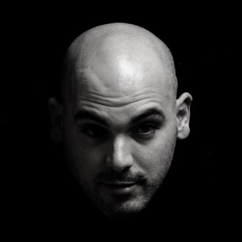 Gonzalo Riera's avatar