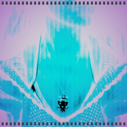 Lil Saint Dee's avatar