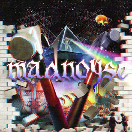 MadNoyse's avatar