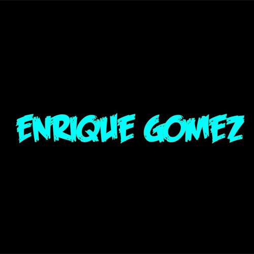 EnriqueGomez19's avatar