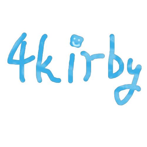 4kirby's avatar