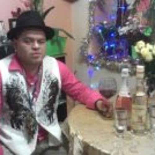 Jose Miguel Quintero's avatar