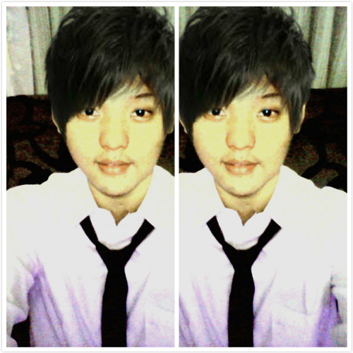 Alvian Ao Liem's avatar