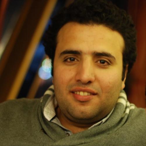 Omar Elmanfy's avatar