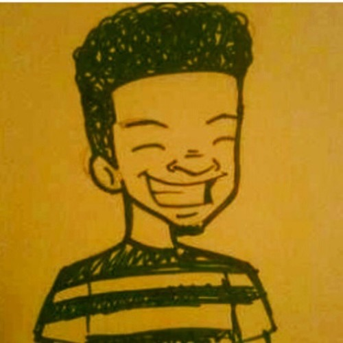 KidxBlevz's avatar