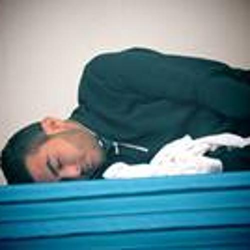 Bachir Boughezala's avatar