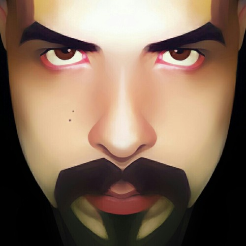 Bastard-Bill's avatar