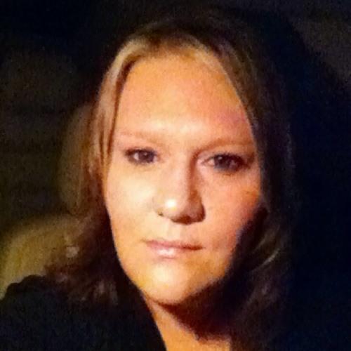 BrookeQueenBee's avatar