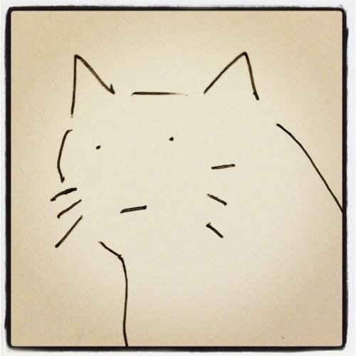 lilawren's avatar