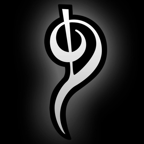 Interrobang Records's avatar