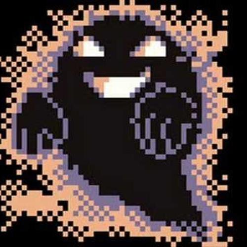 earthlyentity's avatar