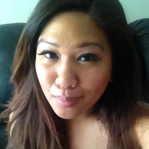 Melanie Consolacion's avatar