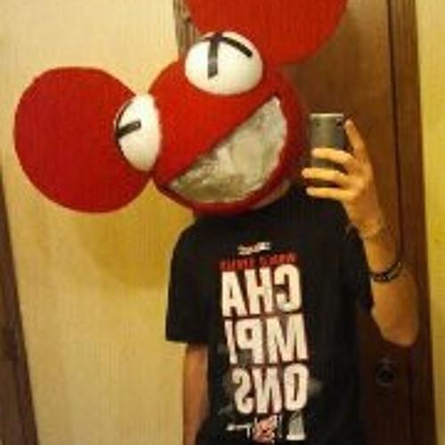 StrokerAce69's avatar