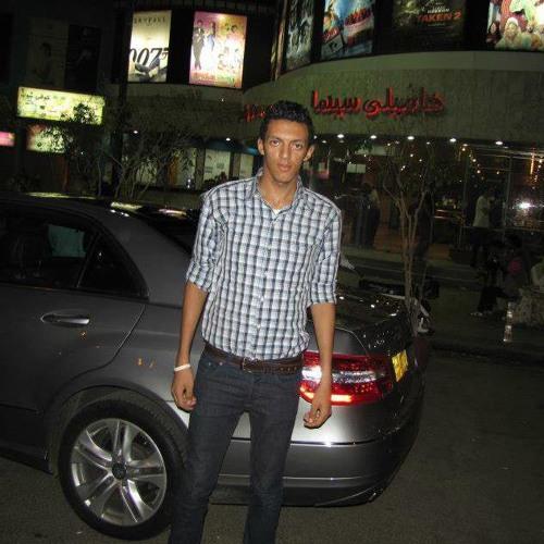 mahmoud tarek 13's avatar