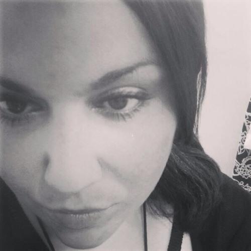 Jennifer Polcaro's avatar