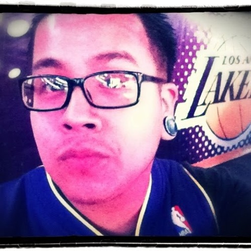 Luis Lopez 274's avatar