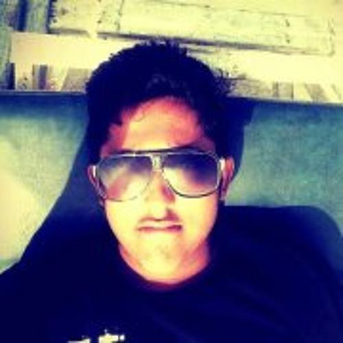 Pranav Pillai 1's avatar