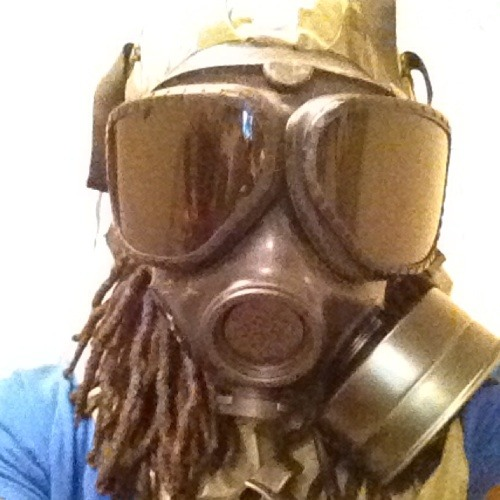 DiggyMarley's avatar