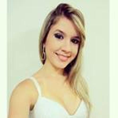 Marina Suassuna Reul's avatar