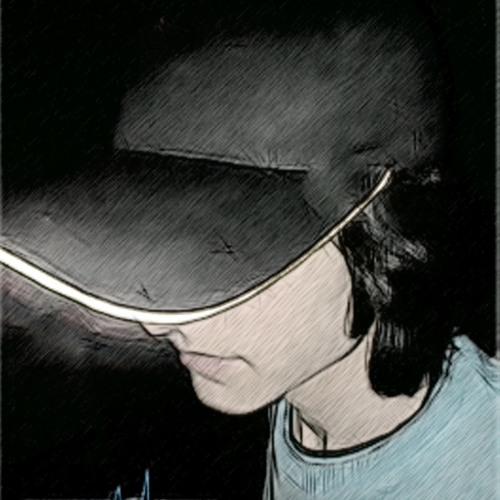 khamoosh1's avatar