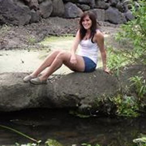 Ana Laura Verduzco's avatar
