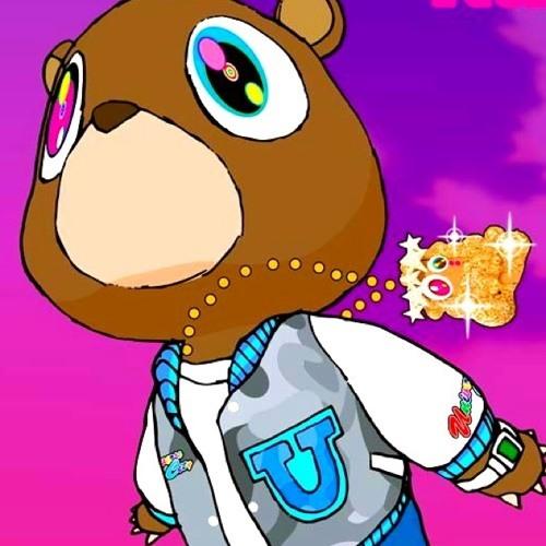 Ahrisma's avatar