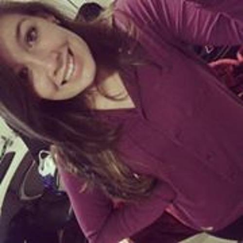 Natália Soares Meggiato's avatar