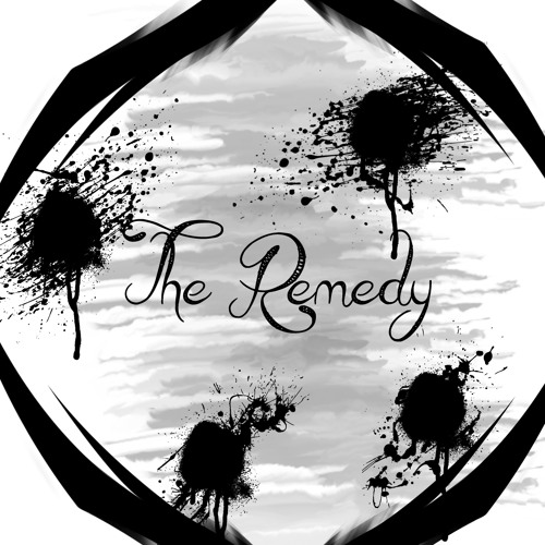 The Remedy Music's avatar