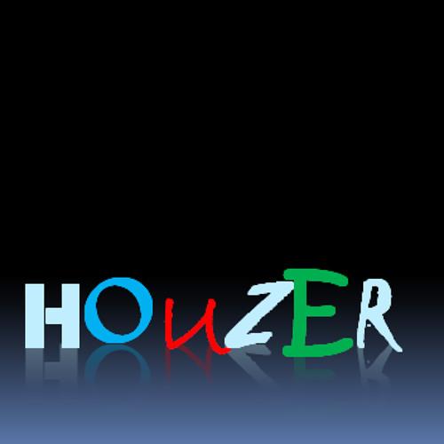 HOUZER's avatar